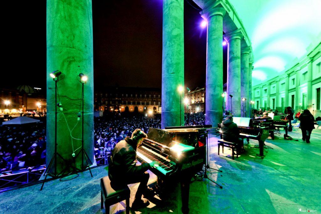 piano-city-napoli-2018
